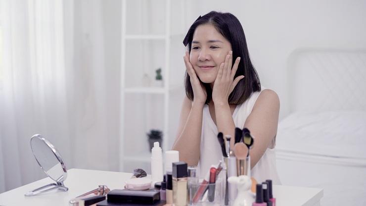 5 Hal Yang Harus Diperhatikan Saat Memilih Skincare
