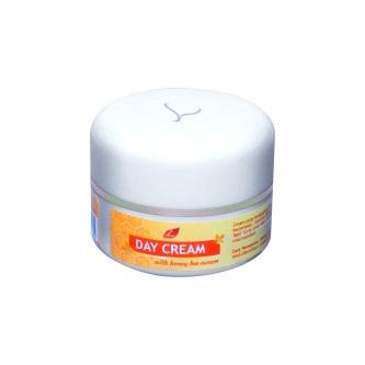 L Day Cream with Honey Bee Venom