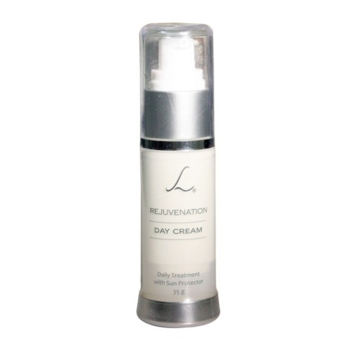 L Rejuvenation Day Cream