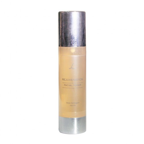 L Facial Toner (for rejuvenation series)
