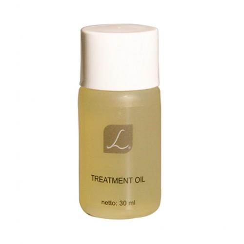 L Treatment Oil